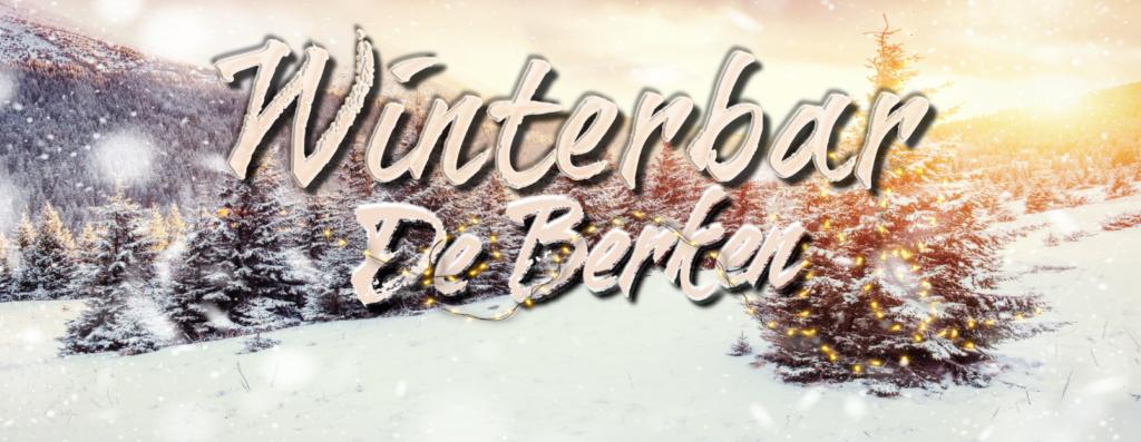 DE_BERKEN_WINTERBAR