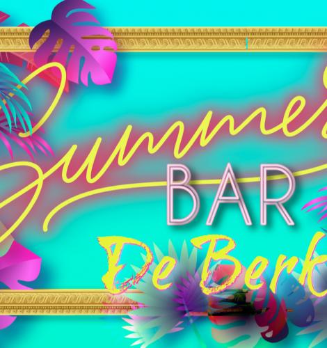 DE_BERKEN_SUMMERBAR_2021