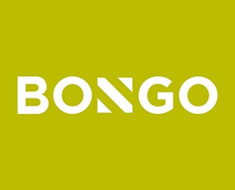 De Berken Maldegem Kleit Bongo