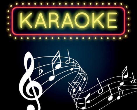 De-Berken-Maldegem-Kleit-optredens-Karaoke